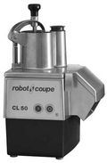 Robot Coupe Commercial Food Processor CL50E