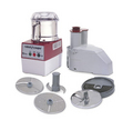 Robot Coupe Combination Food Processor - R2 DICE ULTRA