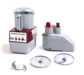 Robot Coupe Commercial Food Processor - R2N