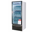 Turbo Air Glass Door Merchandiser - TGM-11RV