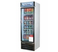 Turbo Air Glass Door Merchandiser - TGM-14RV