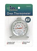 Update Standing Oven Thermometer THOV-20