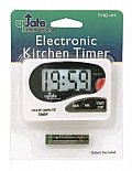Update Hour/Minute Digital Timer TIMD-HM