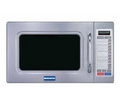 Green World Microwave Oven Digital