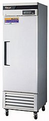 Turbo Air Super Deluxe 1 Door Refrigerator - TSR-23SD